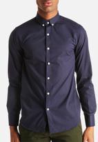 Selected Homme - Luca Slim Shirt
