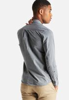 Selected Homme - Hjalte Shirt
