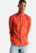 Selected Homme - Lex Shirt