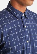 Selected Homme - Sea Shirt