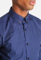Selected Homme - Toni Slim Shirt