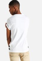 Only & Sons - Sway Tee