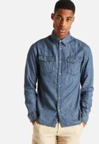 Jack & Jones - Kick L/S Shirt