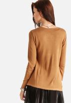 Vero Moda - Marcela Meghan Knit