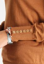 Vero Moda - Margo Roll Neck Sweater