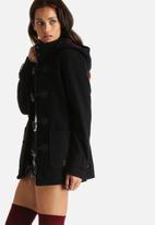 ONLY - Jessie Wool Jacket
