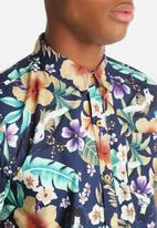 Bellfield - Ganryu Shirt