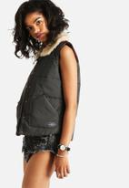 ONLY - Hope Contrast Waistcoat