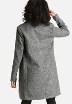 ONLY - Hoff Coat