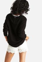 ONLY - New Airy Oversize Sweater