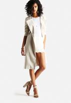 ONLY - Petro Trench Coat