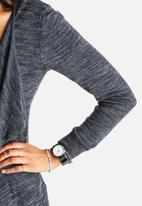 ONLY - Mellow Drapy Cardigan Knit