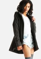 ONLY - Dogville Coat