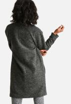 ONLY - Barbara Wool Coat