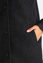 ONLY - Barbara Wool Coat