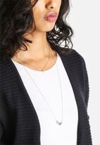 ONLY - Wave Long Cardigan
