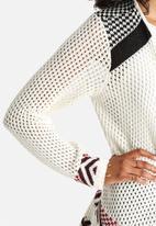 ONLY - Vilde Cardigan Knit