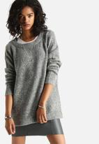 ONLY - Trust Sweater