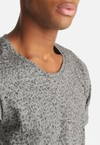 Only & Sons - Nate O-Neck