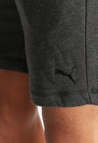 PUMA - ESS Sweat Short
