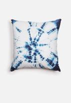 Superbalist Cushions - Shibori Cushion