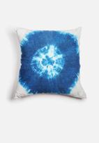 Superbalist Cushions - Shibori Cushion