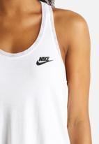 Nike - Nike Tank