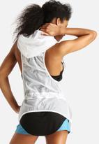 Nike - Nike Tech Vest