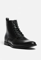 Paul of London - Dress Boot