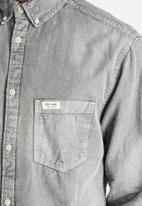 Jack & Jones - Speak L/S Shirt