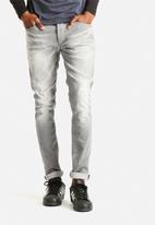 Jack & Jones - Glenn Slim Denim