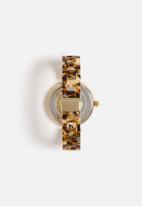 La Mer - The Siciley Watch