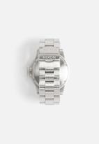 Nixon - 48-20 Chrono