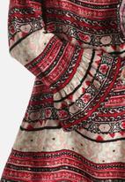 MINKPINK - Wishful Thinking Dress