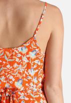 MINKPINK - Tallons Maxi Dress