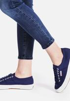 Noisy May - Lucy NW Super Slim Ankle