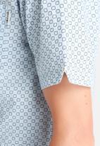 Soul Star - Metry Shirt