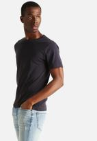 Only & Sons - Pima O-Neck