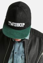 2Bop - Skoolboyz Snapback