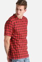 Unyforme - Griggs T-Shirt