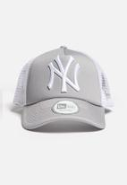 New Era - Trucker NY Yankees