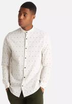 Only & Sons - Verner Regular Shirt