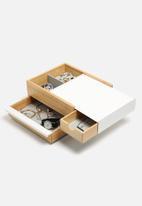 Umbra - Stowit Jewelry Box