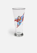 Sixth Floor - Set of 2 Superhero Glasses