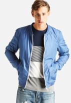 Only & Sons - Jim Jacket