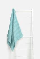 Superbalist Towels - High Low Bath Sheet