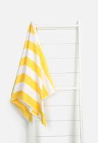 Superbalist Towels - Cabana Towel