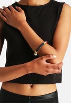 Pichulik - Curved Bracelet