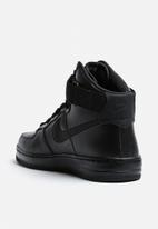 Nike - WMNS Air Force 1 Ultra Force Mid