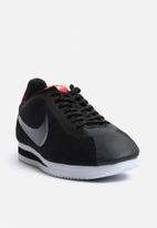 Nike - Wmns Classic Cortez '15 TP
